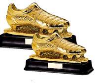 goldenboots.jpg