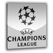 champscupbadge