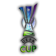 uefacupbadge