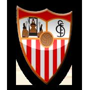 Sevilla.png