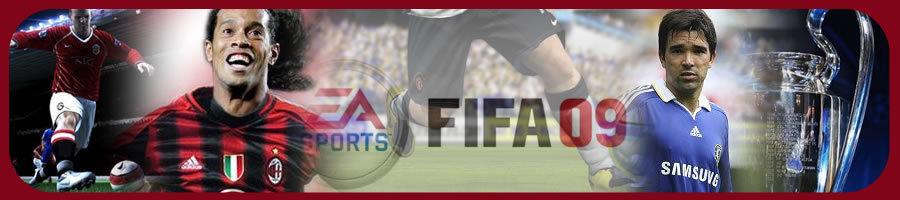 fifa360.co.uk